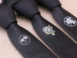 Logo Ties